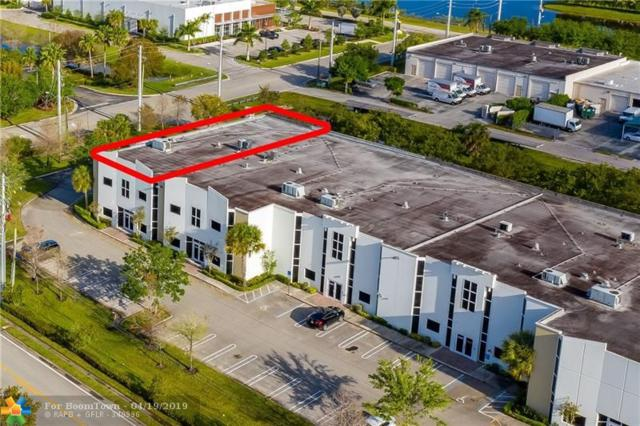 12509 NW 44th St., Coral Springs, FL 33065 (MLS #F10172640) :: GK Realty Group LLC