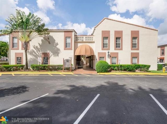 7707 N University Dr. #105-107, Coral Springs, FL 33321 (MLS #F10172679) :: GK Realty Group LLC