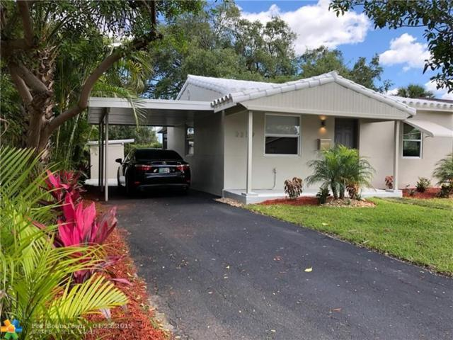 2239 Liberty St, Hollywood, FL 33020 (MLS #F10172760) :: Castelli Real Estate Services
