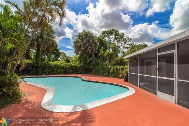Fort Lauderdale, FL 33312 :: Dalton Wade