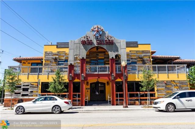 301 SW Himmarshee St, Fort Lauderdale, FL 33312 (MLS #F10172855) :: GK Realty Group LLC