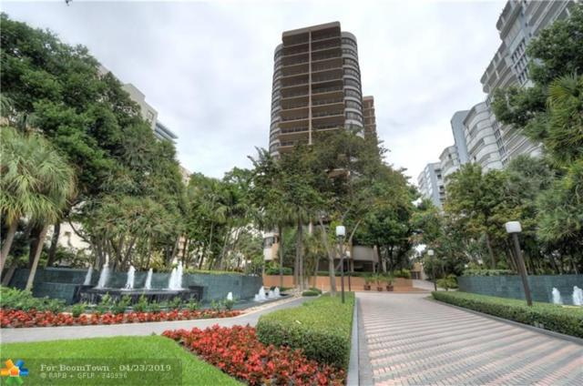 10175 Collins Ave Ph6, Bal Harbour, FL 33154 (MLS #F10172904) :: Miami Villa Group