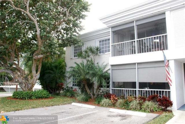 6399 Bay Club Dr #3, Fort Lauderdale, FL 33308 (MLS #F10173017) :: The O'Flaherty Team