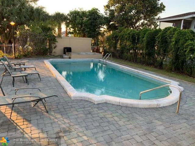 941 Crystal Lake Dr #210, Deerfield Beach, FL 33064 (#F10173059) :: Weichert, Realtors® - True Quality Service