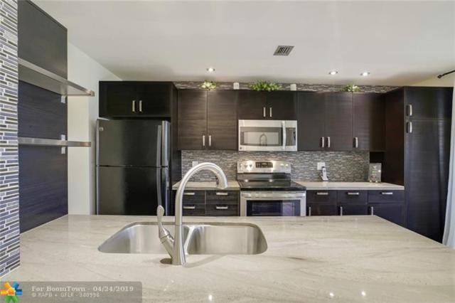 7508 La Paz Blvd #202, Boca Raton, FL 33433 (#F10173133) :: Weichert, Realtors® - True Quality Service