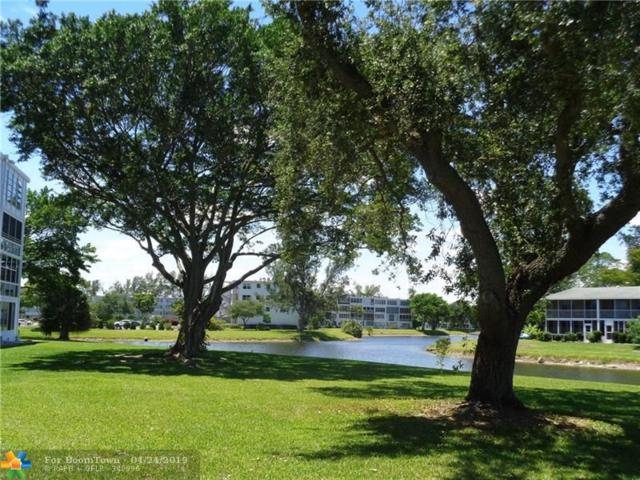 1009 Westbury F #1009, Deerfield Beach, FL 33442 (#F10173200) :: Weichert, Realtors® - True Quality Service