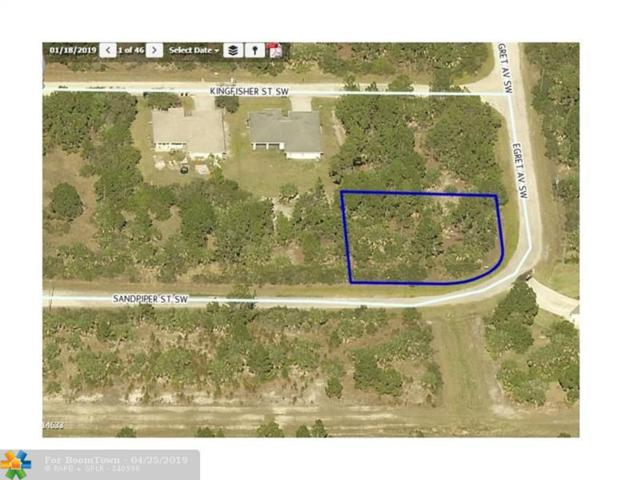 0 SW Egret  Sw, Other City - In The State Of Florida, FL 32908 (MLS #F10173225) :: Boca Lake Realty