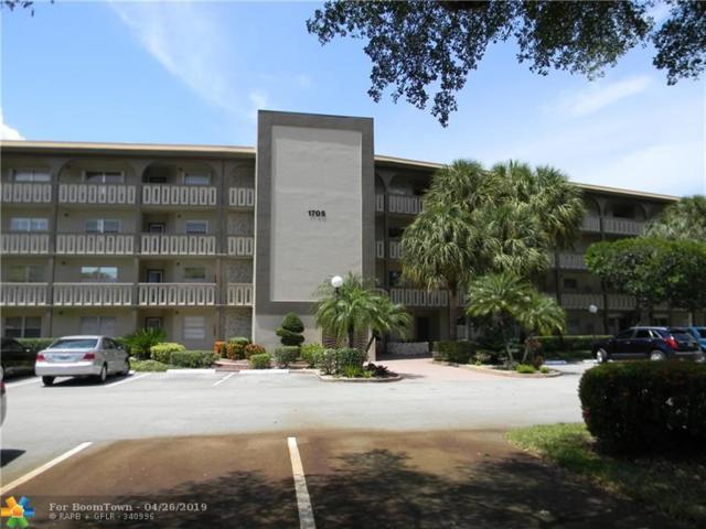 1705 Andros Isle J1, Coconut Creek, FL 33066 (MLS #F10173393) :: The O'Flaherty Team
