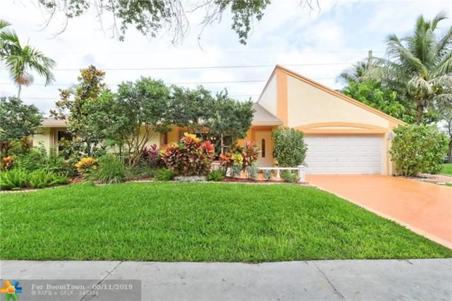 800 E Plantation Cir, Plantation, FL 33324 (MLS #F10173740) :: Castelli Real Estate Services
