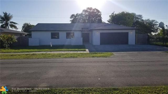 16230 SW 102nd Pl, Miami, FL 33157 (MLS #F10173967) :: Green Realty Properties