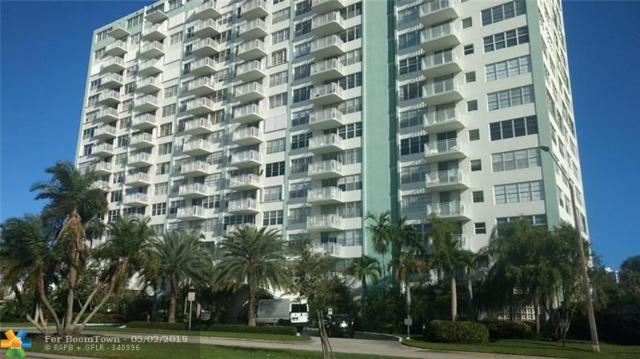 2150 Sans Souci Blvd B406, North Miami, FL 33181 (MLS #F10174298) :: Castelli Real Estate Services