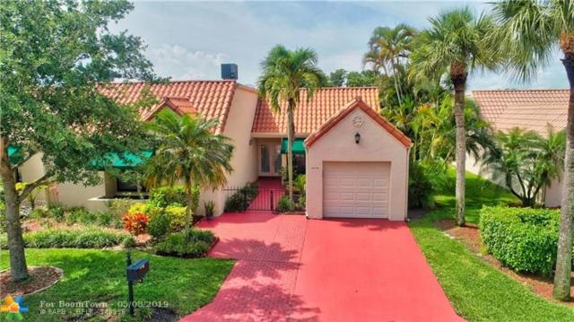 6474 Las Flores Dr, Boca Raton, FL 33433 (MLS #F10175172) :: Berkshire Hathaway HomeServices EWM Realty