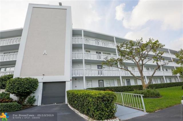 4004 Harwood C #4004, Deerfield Beach, FL 33442 (MLS #F10175199) :: Green Realty Properties