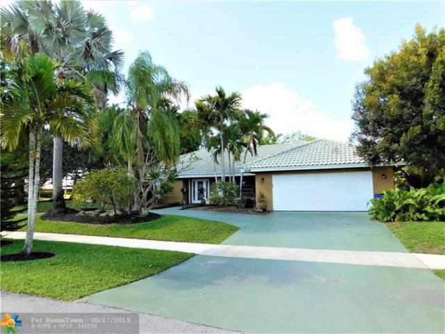 2294 Deer Creek Lob Lolly Lane, Deerfield Beach, FL 33442 (MLS #F10175211) :: Green Realty Properties