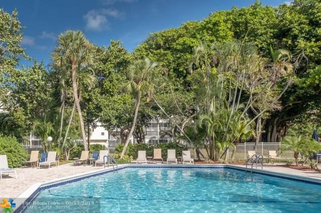 2691 S Course Dr #405, Pompano Beach, FL 33069 (MLS #F10175779) :: Castelli Real Estate Services