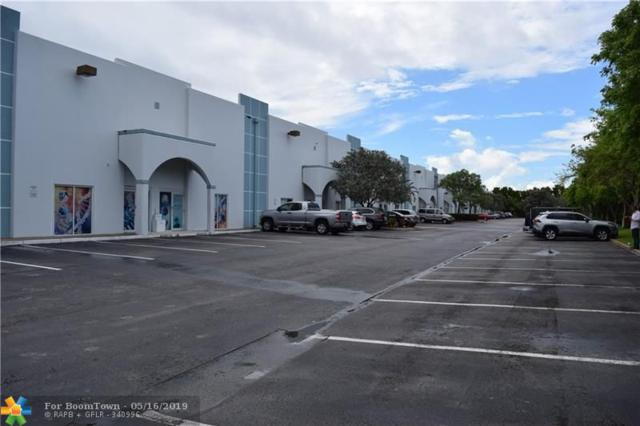 20861 Johnson St, Pembroke Pines, FL 33029 (MLS #F10175795) :: RICK BANNON, P.A. with RE/MAX CONSULTANTS REALTY I