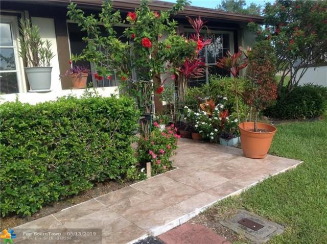 15880 Forsythia Cir #15880, Delray Beach, FL 33484 (MLS #F10175871) :: Berkshire Hathaway HomeServices EWM Realty