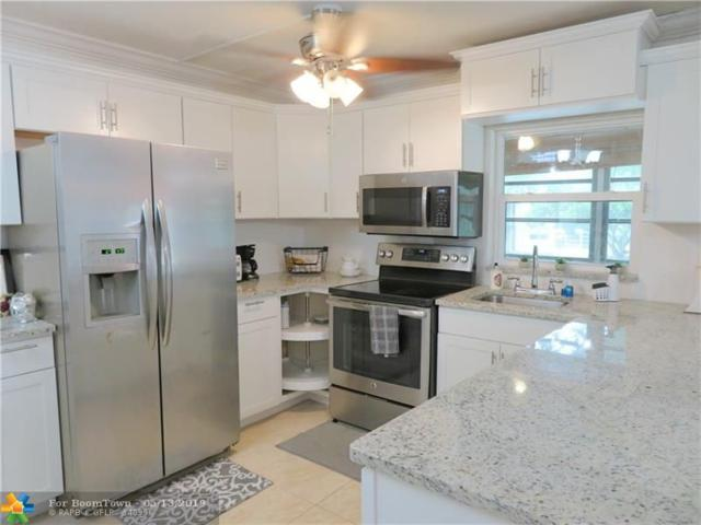9091 Lime Bay Blvd #203, Tamarac, FL 33321 (MLS #F10175919) :: Green Realty Properties