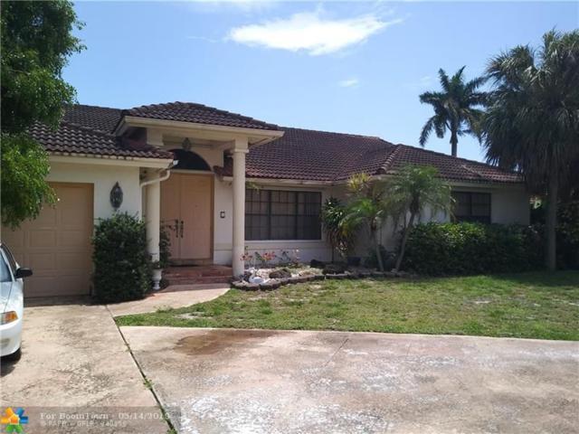 Boca Raton, FL 33487 :: Laurie Finkelstein Reader Team