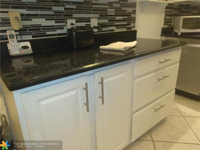 183 Lyndhurst L #183, Deerfield Beach, FL 33442 (MLS #F10176302) :: Green Realty Properties