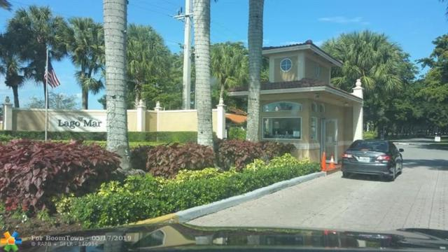 401 NW 127th Ave #2, Plantation, FL 33325 (MLS #F10176335) :: Castelli Real Estate Services