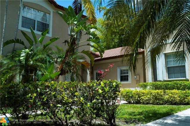 16223 Emerald Cove Rd, Weston, FL 33331 (MLS #F10176359) :: The O'Flaherty Team