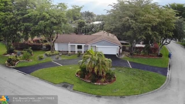 Coral Springs, FL 33065 :: The O'Flaherty Team