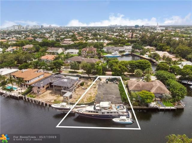 9 Compass Isle, Fort Lauderdale, FL 33308 (MLS #F10176459) :: The Paiz Group
