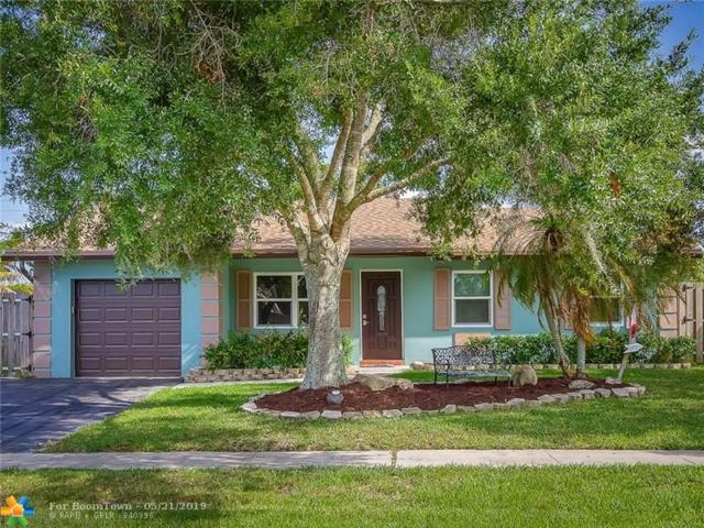 9548 Richmond Cir, Boca Raton, FL 33434 (MLS #F10176510) :: Castelli Real Estate Services