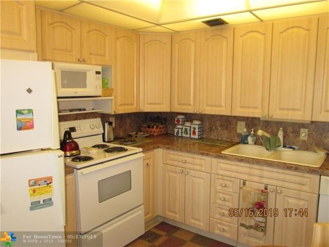 3025 Ventnor H #3025, Deerfield Beach, FL 33442 (MLS #F10176603) :: Green Realty Properties