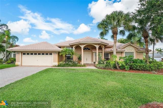 20094 W Key Dr, Boca Raton, FL 33498 (MLS #F10176828) :: Green Realty Properties