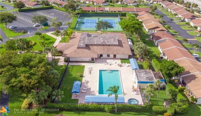 15852 Forsythia Circle, Delray Beach, FL 33484 (MLS #F10177069) :: Berkshire Hathaway HomeServices EWM Realty