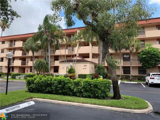 4133 Carambola Cir #203, Coconut Creek, FL 33066 (MLS #F10177094) :: Castelli Real Estate Services