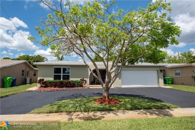 2401 NW 98th Ave, Sunrise, FL 33322 (#F10177110) :: Weichert, Realtors® - True Quality Service