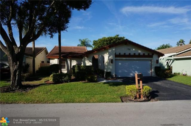 5581 Lakeview Mews Dr, Boynton Beach, FL 33437 (MLS #F10177145) :: Castelli Real Estate Services
