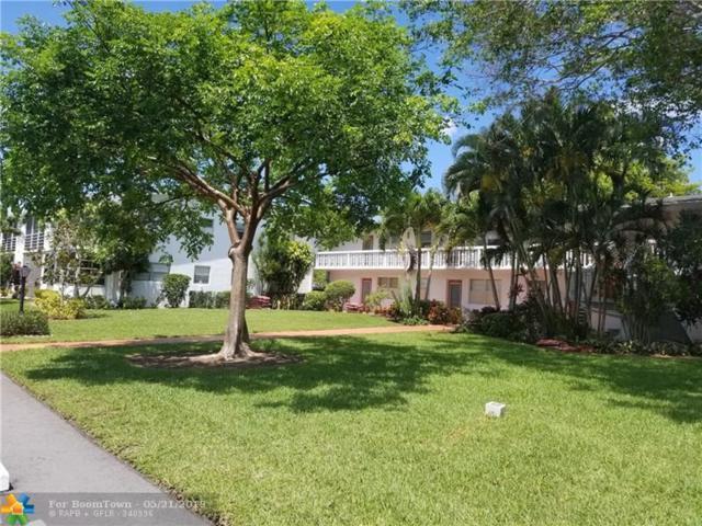 188 Ellesmere D #188, Deerfield Beach, FL 33442 (MLS #F10177146) :: Green Realty Properties