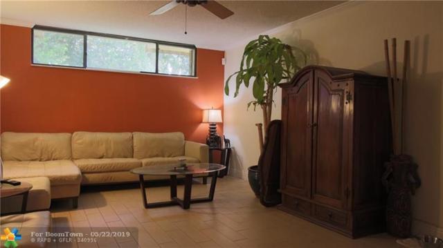 22976 Oxford Pl C, Boca Raton, FL 33433 (MLS #F10177232) :: Berkshire Hathaway HomeServices EWM Realty
