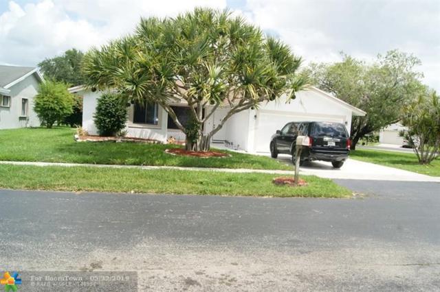 Sunrise, FL 33351 :: Castelli Real Estate Services