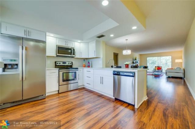 2201 Lucaya Bnd G4, Coconut Creek, FL 33066 (MLS #F10177389) :: Green Realty Properties