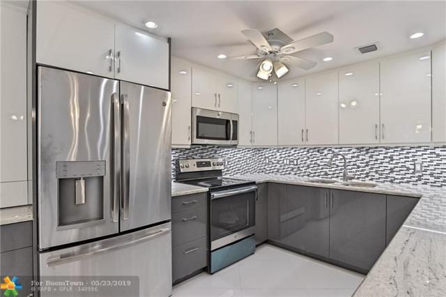 9 Ashby A #9, Deerfield Beach, FL 33442 (MLS #F10177430) :: Green Realty Properties