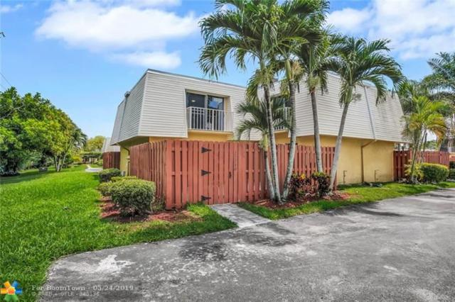 22240 Boca Rancho Dr C, Boca Raton, FL 33428 (MLS #F10177576) :: The Howland Group