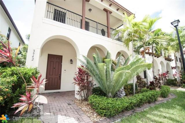 3942 NW 84th Way, Cooper City, FL 33024 (MLS #F10177577) :: RICK BANNON, P.A. with RE/MAX CONSULTANTS REALTY I