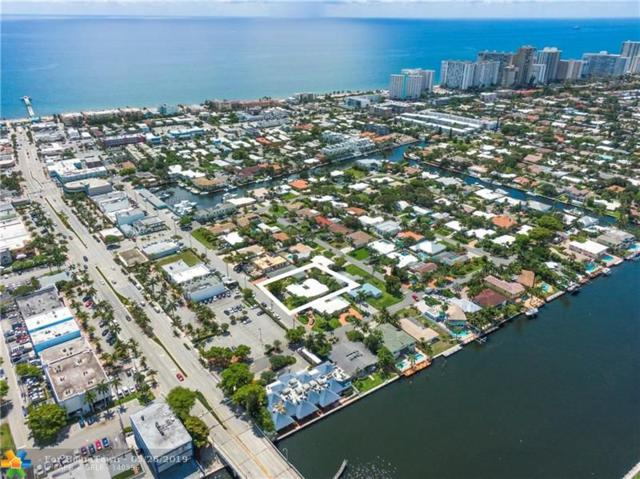 270 Basin Dr, Lauderdale By The Sea, FL 33308 (MLS #F10177716) :: GK Realty Group LLC
