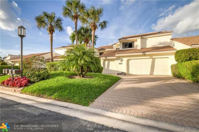 19677 Bay Cove Dr, Boca Raton, FL 33434 (MLS #F10177786) :: Green Realty Properties