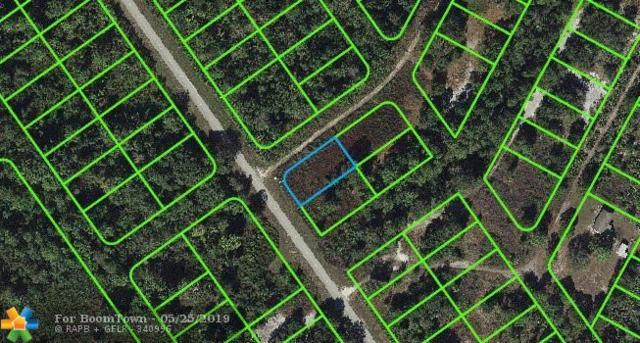 529 Washington Bvd, Other City - In The State Of Florida, FL 33852 (#F10177812) :: Dalton Wade