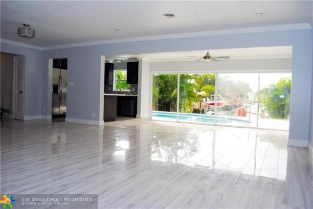 750 SE 5th Ct, Pompano Beach, FL 33060 (MLS #F10178372) :: Green Realty Properties
