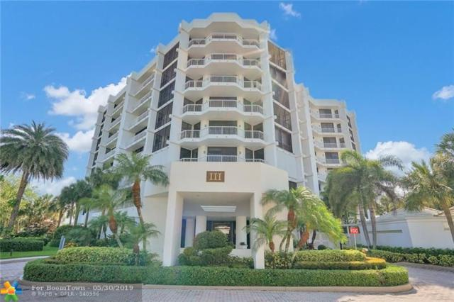20320 Fairway Oaks Dr #332, Boca Raton, FL 33434 (MLS #F10178375) :: Berkshire Hathaway HomeServices EWM Realty
