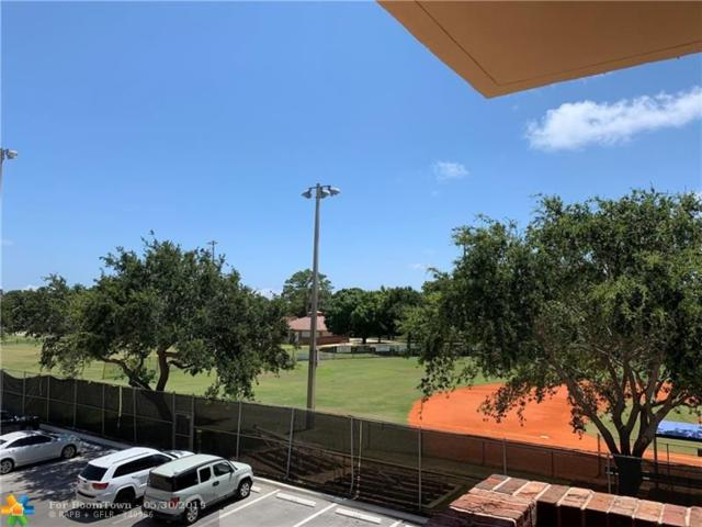 4500 N Federal Hwy 354F, Lighthouse Point, FL 33064 (MLS #F10178396) :: Green Realty Properties