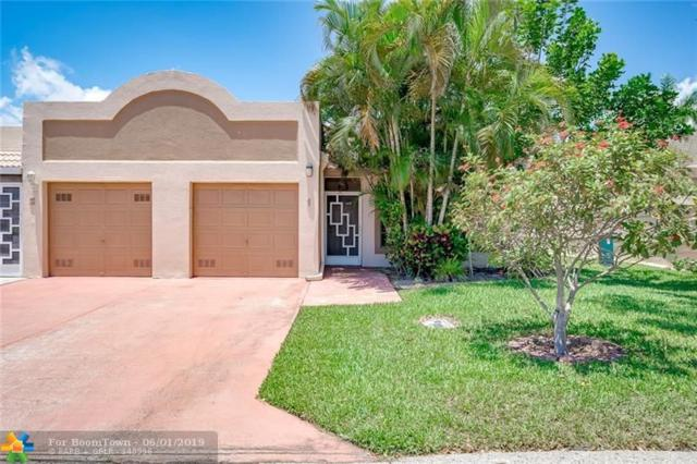 18841 Haywood Ter #1, Boca Raton, FL 33496 (MLS #F10178645) :: EWM Realty International