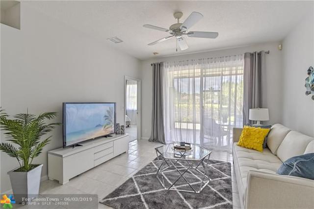 5852 Island Reach Lane #5852, Boynton Beach, FL 33437 (MLS #F10178820) :: EWM Realty International